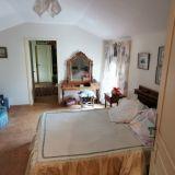 Maison 10 pièces / 800 m² / 990 000 € / REMOULINS