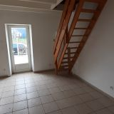 Maison 4 pièces / 95 m² / 275 000 € / CORCOUE-SUR-LOGNE