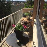 Appartement 5 pièces / 100 m² / 265 500 € / NIMES