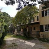 Maison 6 pièces / 140 m² / 560 000 € / LA BOUILLADISSE