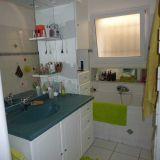 Maison 4 pièces / 120 m² / 390 000 € / PLAN-DE-CUQUES