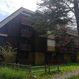 Stationnement  1 pièces / 30 m² / 20 000 € / MONTCLAR