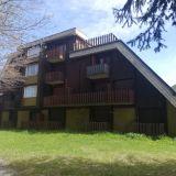 Appartement 1 pièces / 28 m² / 50 000 € / MONTCLAR