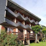 Appartement 1 pièces / 20 m² / 41 000 € / SEYNE