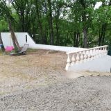 Maison 4 pièces / 110 m² / 249 900 € / SAINT-MARTIN-DE-BROMES