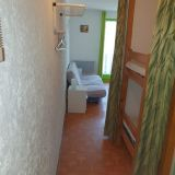 Appartement 1 pièces / 21 m² / 55 000 € / MONTCLAR