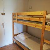 Appartement 1 pièces / 25 m² / 69 900 € / MONTCLAR