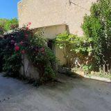 Maison 2 pièces / 40 m² / 189 900 € / NANTES