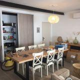 Maison 3 pièces / 80 m² / 170 000 € / BOUILLARGUES