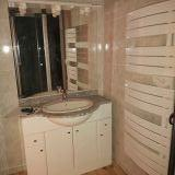 Maison 5 pièces / 150 m² / 185 000 € / LA JAVIE
