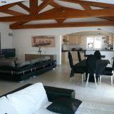 Maison 6 pièces / 197 m² / 650 000 € / NIMES