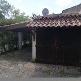 Maison 4 pièces / 116 m² / 399 900 € / LA DESTROUSSE