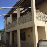 Maison 8 pièces / 150 m² / 480 000 € / CLARENSAC