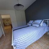 Maison 3 pièces / 70 m² / 188 500 € / LA CALMETTE
