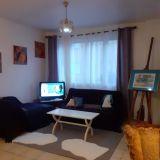 Maison 6 pièces / 140 m² / 227 000 € / PERIGUEUX