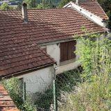 Maison 6 pièces / 120 m² / 82 000 € / PERIGUEUX