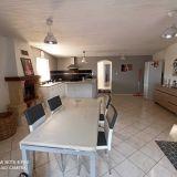 Maison 4 pièces / 85 m² / 199 500 € / CORCOUE-SUR-LOGNE