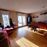 Appartement 3 pièces / 67 m² / 195 000 € / MARSEILLE--3E--ARRONDISSEMENT