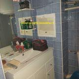 Appartement  2/4 personnes :  Station Le Sauze -  ENCHASTRAYES
